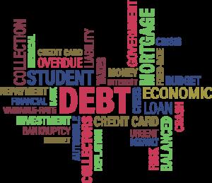 NYC Debt Relief